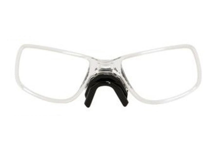 0ec381b046dd Save up to 40% on Smith Optics Eyeglasses ODS3 RX ADAPTOR ...