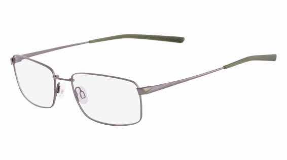 7fe2994f2f Get Free Shipping on Nike Optical Eyeglasses 4196