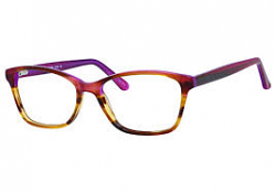 2c3baa4ff6a05 Get Free Shipping on MARIE CLAIRE Eyeglasses