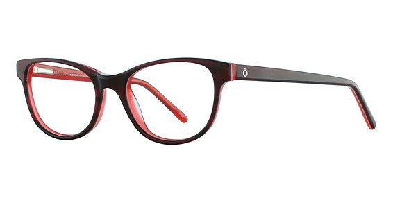 Float-Kids Eyeglasses FLT-KP-246
