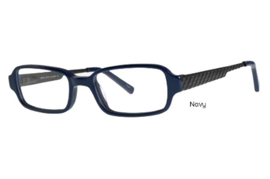Float-Kids Eyeglasses FLT-KP-241