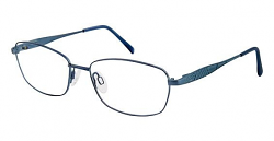 5319cc1814 Discounted sunglasses and eyeglasses with free shipping on every order
