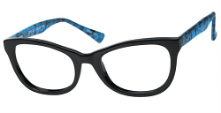 16fef99f5804 Discounted sunglasses and eyeglasses with free shipping on every order