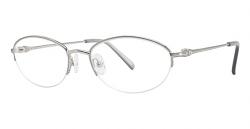 4e507653ad666b Get Free Shipping on Cote d Azur Eyeglasses   EyeDocShoppe.com