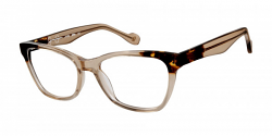 57df42ff79 Get Free Shipping on Jessica Simpson Eyeglasses