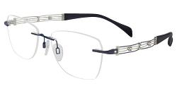 af2599b69d6 Get Free Shipping on Line Art Eyeglasses