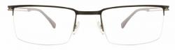 ff74cc19be Get Free Shipping on Michael Ryen Eyeglasses
