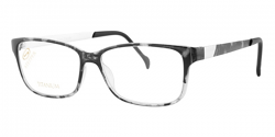 219b3c3a952 Get Free Shipping on Stepper Eyeglasses