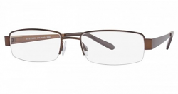 e70ca45d033 Discounted sunglasses and eyeglasses with free shipping on every order