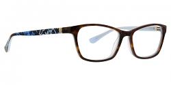 f463b9eac8 Get Free Shipping on Vera Bradley Eyeglasses