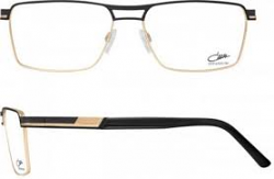 018ac58454 Get Free Shipping on Cazal Eyeglasses