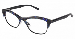 bdda09abbf Get Free Shipping on Ted Baker Eyeglasses