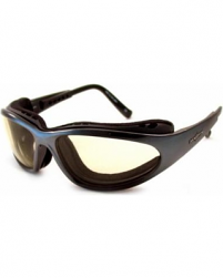 00ac9a6c3a Discounted sunglasses and eyeglasses with free shipping on every order