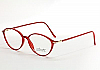 Silhouette Eyeglasses 1921