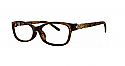 Konishi by Clariti Eyeglasses KA5811