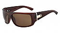 Dragon Alliance Sunglasses DR VANTAGE 2