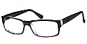 Casino Budget Eyeglasses David