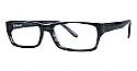 Casino Budget Eyeglasses Max