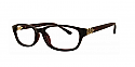 Konishi by Clariti Eyeglasses KA5814