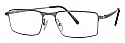 On-Guard Safety Eyeglasses 125