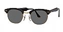 Shuron Classic Sunglasses Escapades