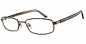 Richard Taylor Scottsdale Eyeglasses Tasha