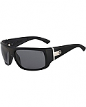 Dragon Alliance Sunglasses DR VANTAGE POLAR