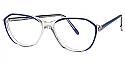 Shuron Classic Eyeglasses EA 109