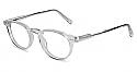 Jones New York Eyeglasses J516