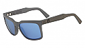 Dragon Alliance Sunglasses DR MR BLONDE 3