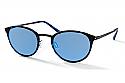 Modo Eyewear Sunglasses 662