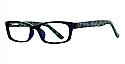Casino Budget Eyeglasses Jade