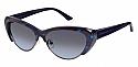 BCBG Max Azria Sunglasses Vamp