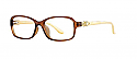 Konishi by Clariti Eyeglasses KA5812