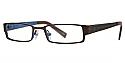 Float- Eyeglasses K31