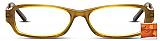 David Benjamin 4 Kids Eyeglasses Lucky Charm