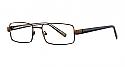 Casino Budget Eyeglasses CB1113