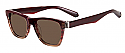 Dragon Alliance Sunglasses DR502S MONTE
