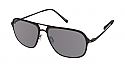 Modo Eyewear Sunglasses MS652