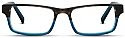 David Benjamin 4 Kids Eyeglasses Double Play