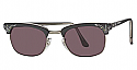 Shuron Classic Sunglasses Sun Jewels