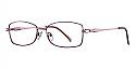 Casino Budget Eyeglasses CB1116