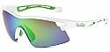 Bolle Sunglasses Vortex