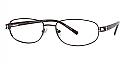 Genevieve Paris Design Eyeglasses Teresa