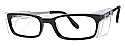 On-Guard Safety Eyeglasses 145