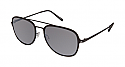 Modo Eyewear Sunglasses MS651