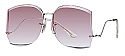 Shuron Classic Eyeglasses Shuron Classic 28