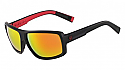 Dragon Alliance Sunglasses DR DOUBLE DOS 2