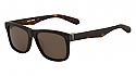 Dragon Alliance Sunglasses DR509S SAMUEL