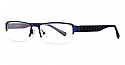 Richard Taylor Scottsdale Eyeglasses Murdoc